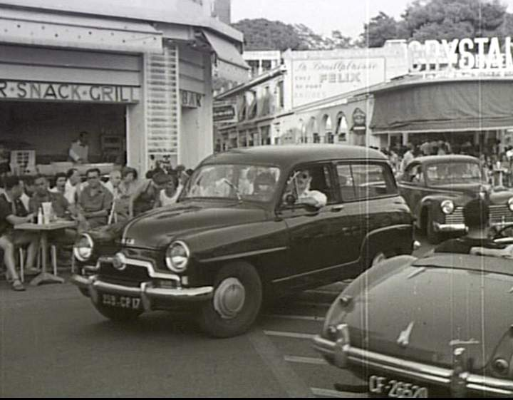 simca-9-aronde-commerciale-02