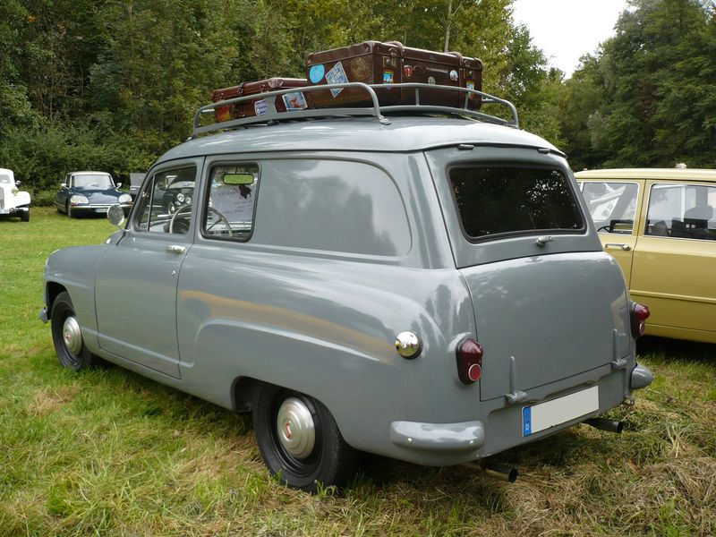 simca-9-aronde-commerciale-04