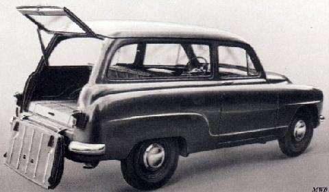 simca-9-aronde-commerciale-05