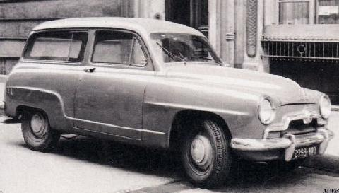 simca-9-aronde-commerciale-06