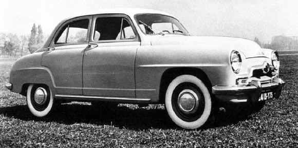 simca-9-aronde-quotidienne-01