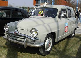 simca-9-aronde-quotidienne-03