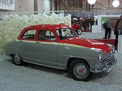 simca-9-aronde-quotidienne-04