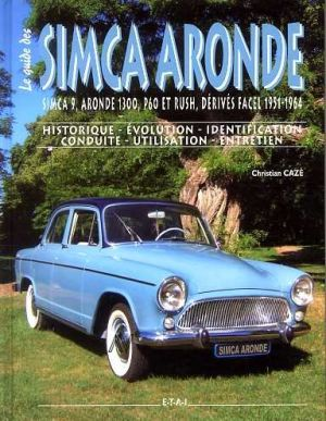 simca-9-aronde-quotidienne-06