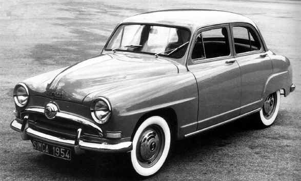 simca-9-aronde-quotidienne-08