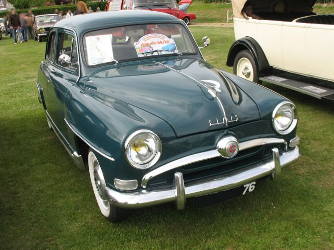 simca-9-aronde-quotidienne-10