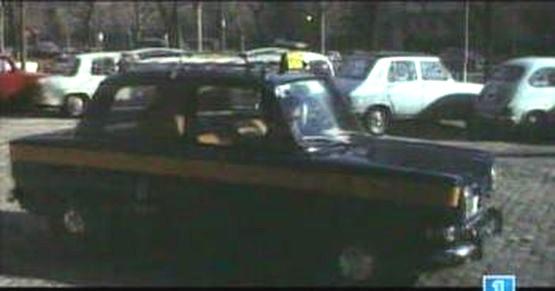 simca-900-barreiros-taxi-01