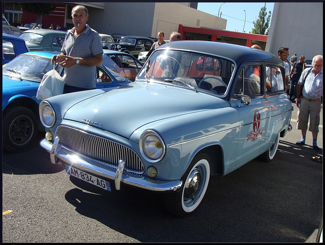 simca-aronde-p60-ranch-07