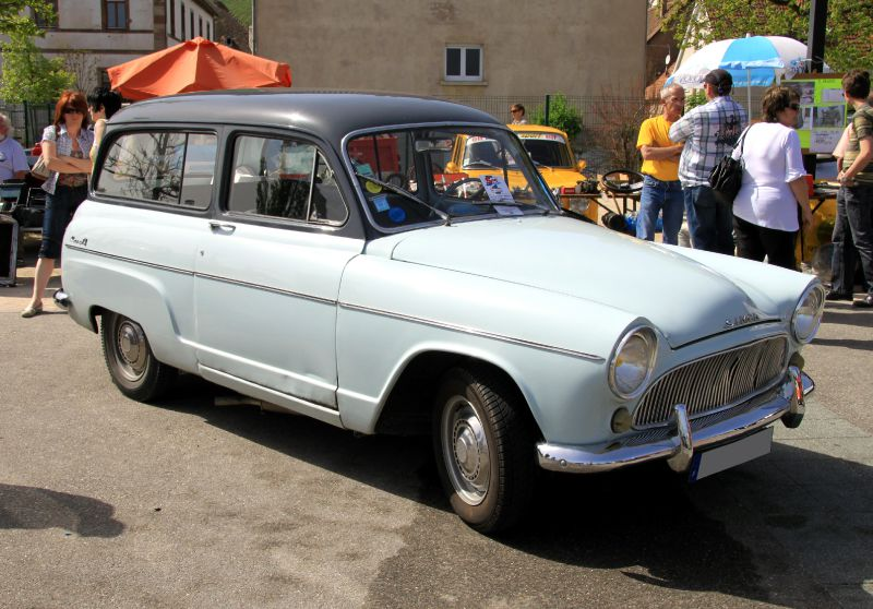 simca-aronde-p60-ranch-08