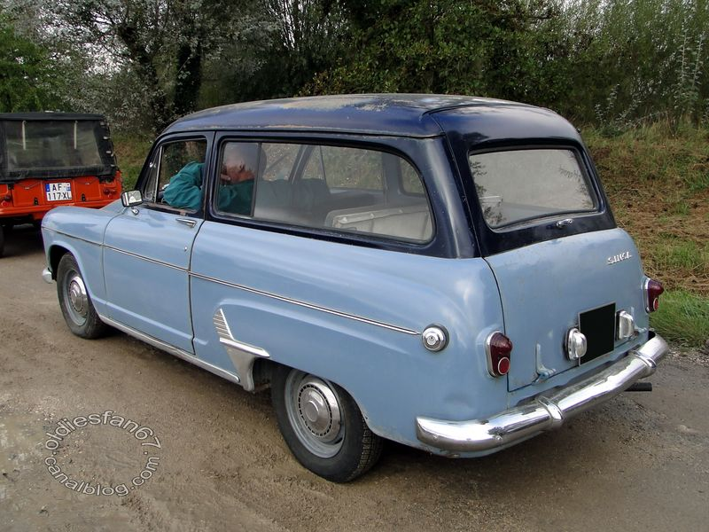 simca-aronde-p60-ranch-09