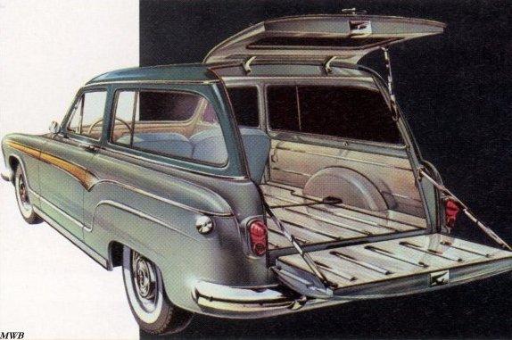 simca-aronde-p60-wagon-11