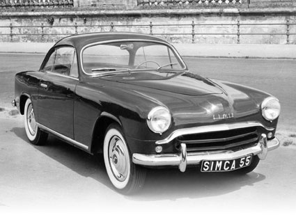 simca-coupe-de-ville-05