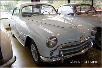simca-coupe-de-ville-06