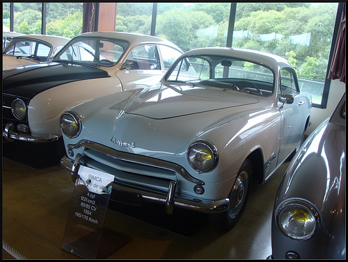 simca-coupe-de-ville-07