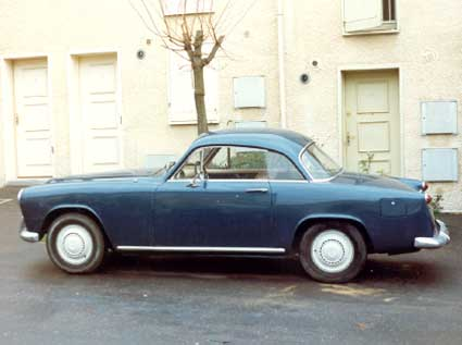 simca-coupe-de-ville-08