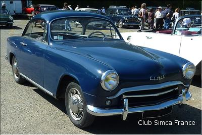 simca-coupe-de-ville-09