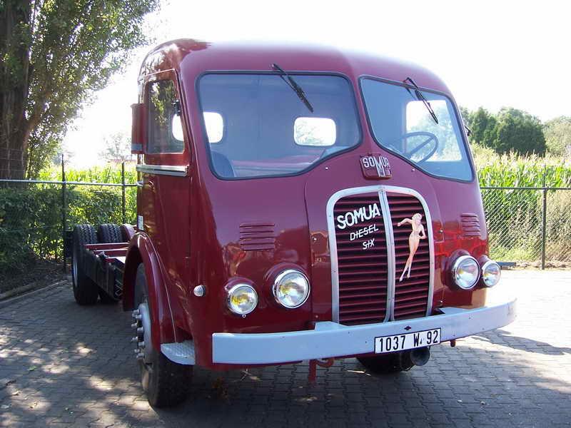 Somua Diesel Trekker (1)