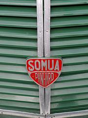 somua-op5-2-11
