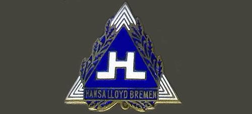 00-Hansa-Lloyd-Epinglette - DSCN4259a