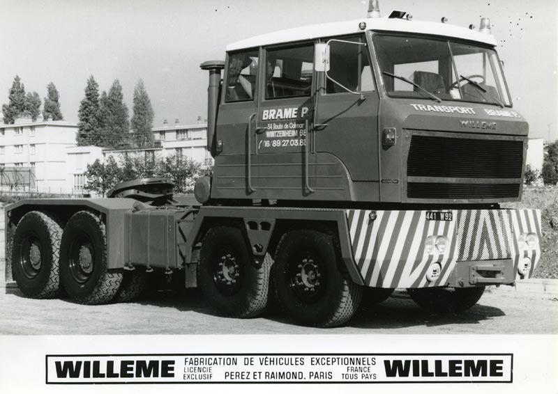 1-willeme