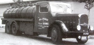 1901-1956 Delahaye