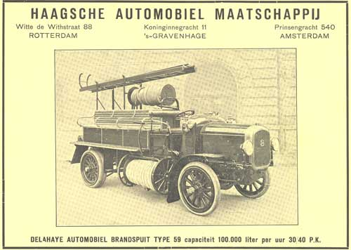 1907 delahaye ham-1
