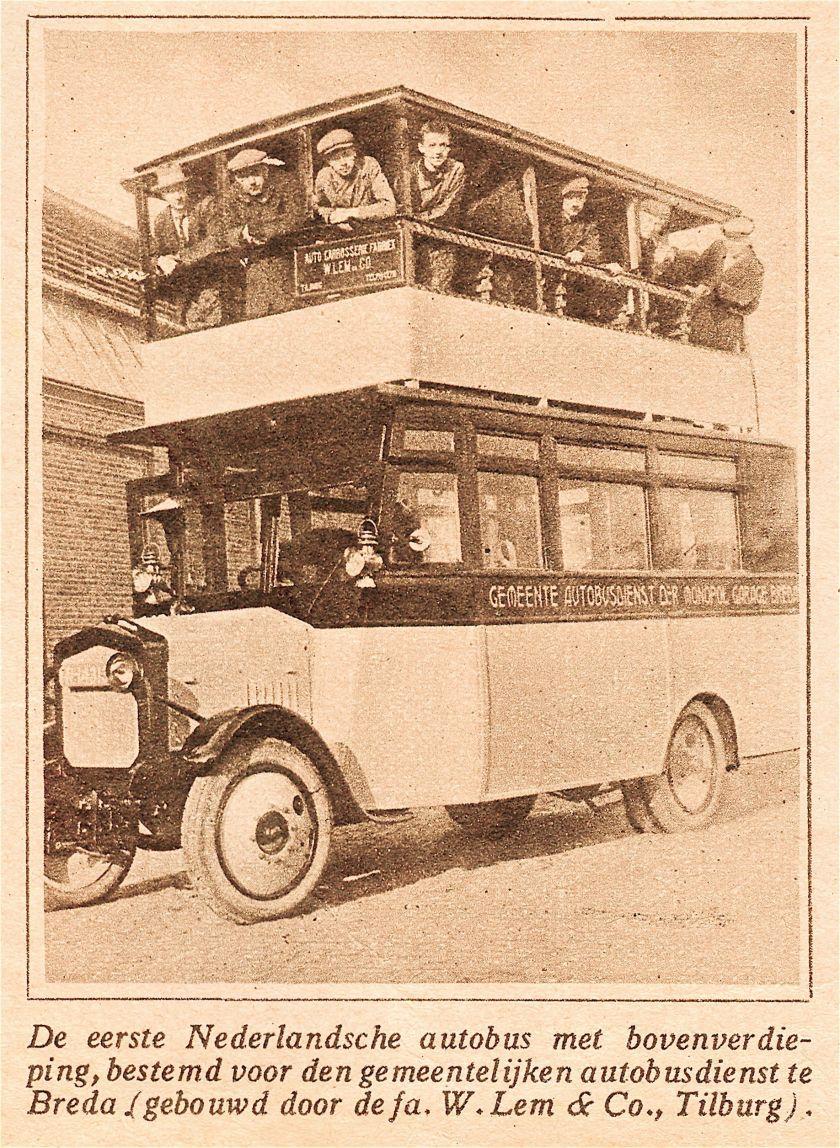 1915 33015