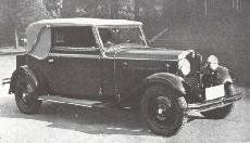 1929-30 hansa konsul Img2