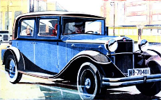 1930-31 hansa konsul Img1