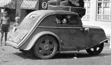 1931 goliath back