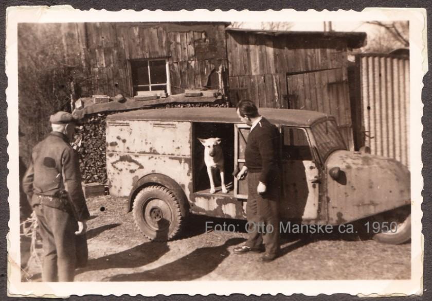 1932 goliath hansa-schoenow-bei-bernau-65308