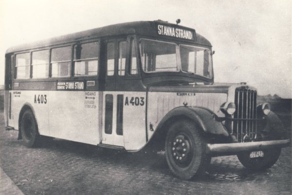1935-de-willeme-ragheno-a-403-uit-1935