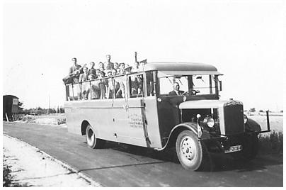 1936 hansa-lloyd-busse-oldtimer-02b-0121