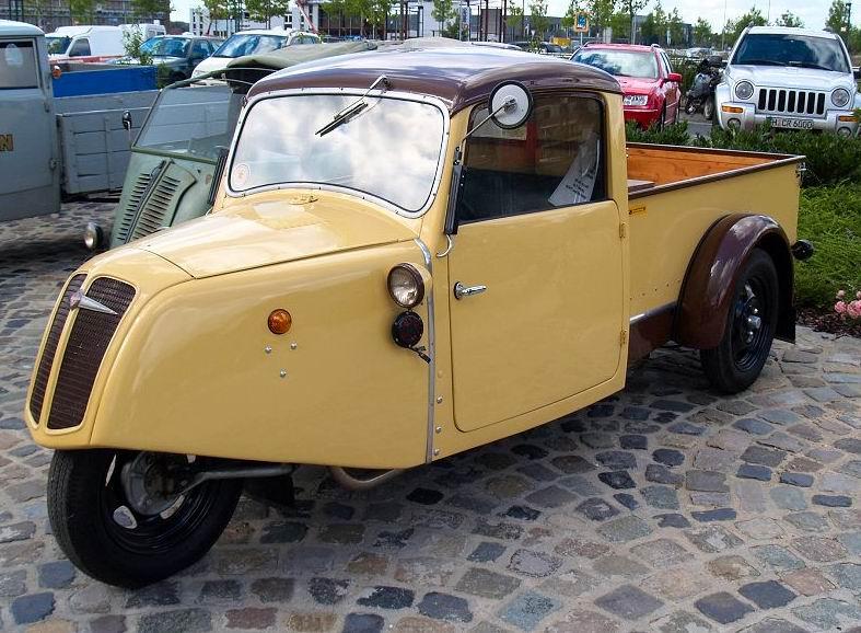 1938 Borgward-FW-200-170905-02