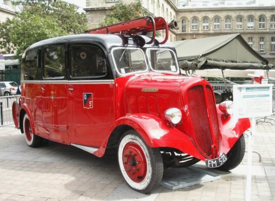 1938 Delahaye-01