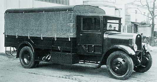 1938 Delahaye-103