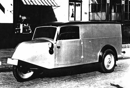1938 Goliath L35212f2