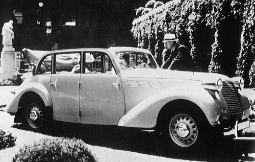 1938 hansa 2000 (2)