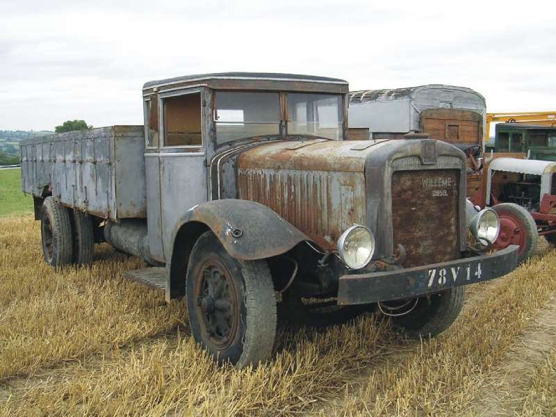1938 WILLEME 3 (4)