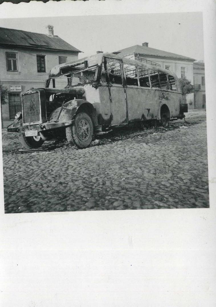 1939 hansabus RP-33990Zamosk