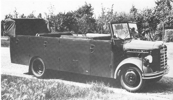 1946 borgward police 0310 2