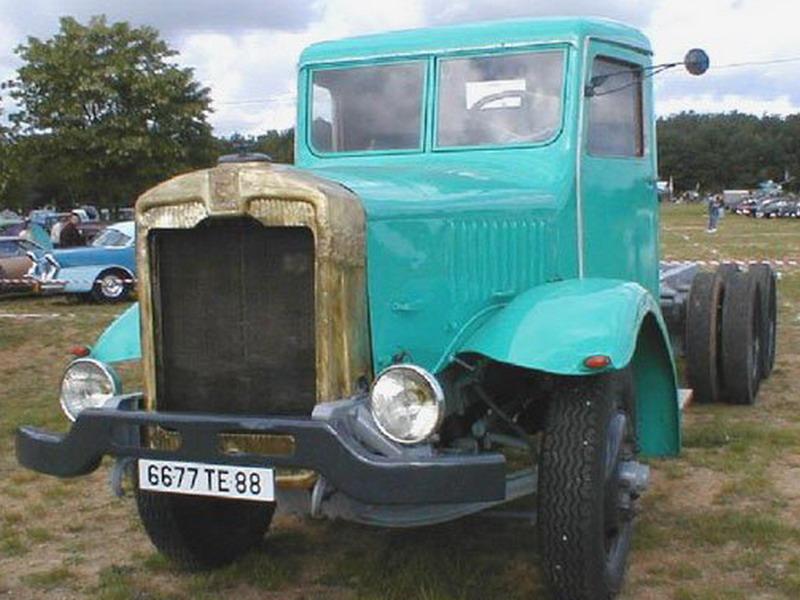 1947 WILLEME 3 (3)