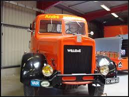 1947 Willeme L10 T