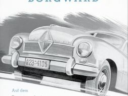 1949 borgward hansa newsdetail