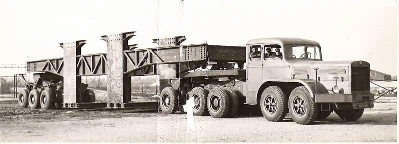 1949 Willeme W200 b