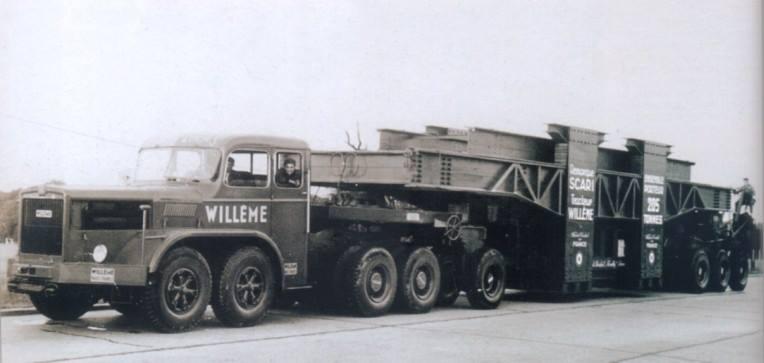 1949 Willeme W200 c