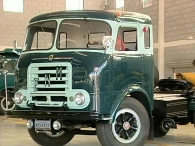 1950 fnm 2