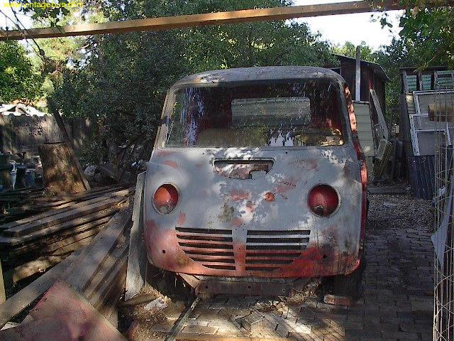 1950 goliath express-05