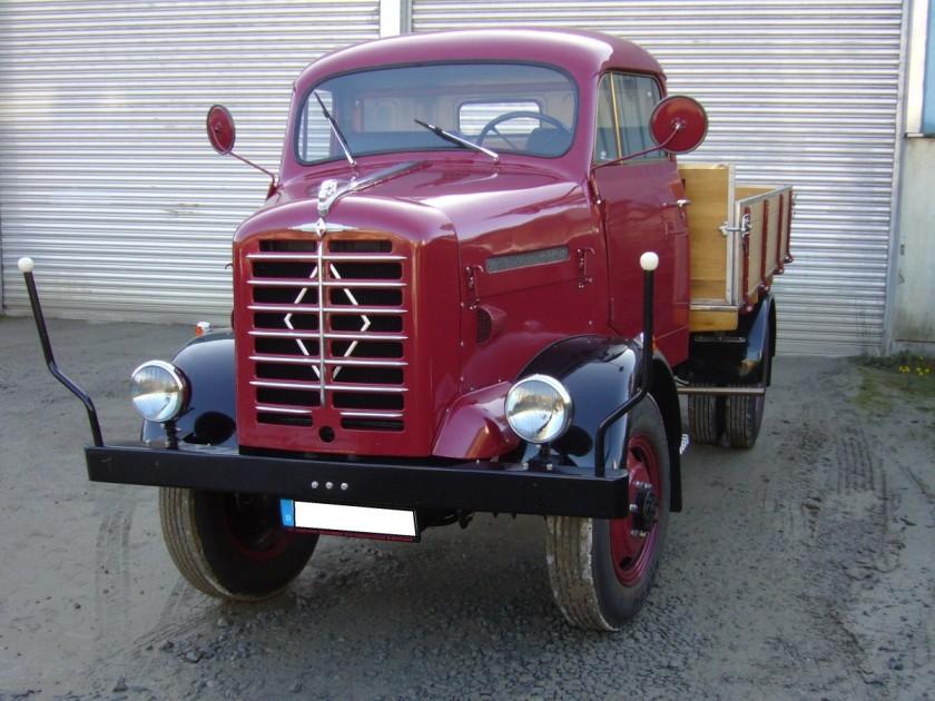 1951 borgward-b-2500-pritschenwagen