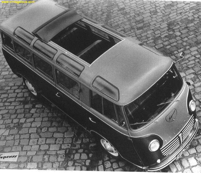 1951 Goliath 1709